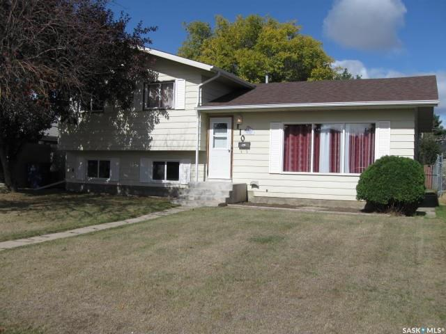 110 Shaftsbury Place, 3 bed, 3 bath, at $249,900