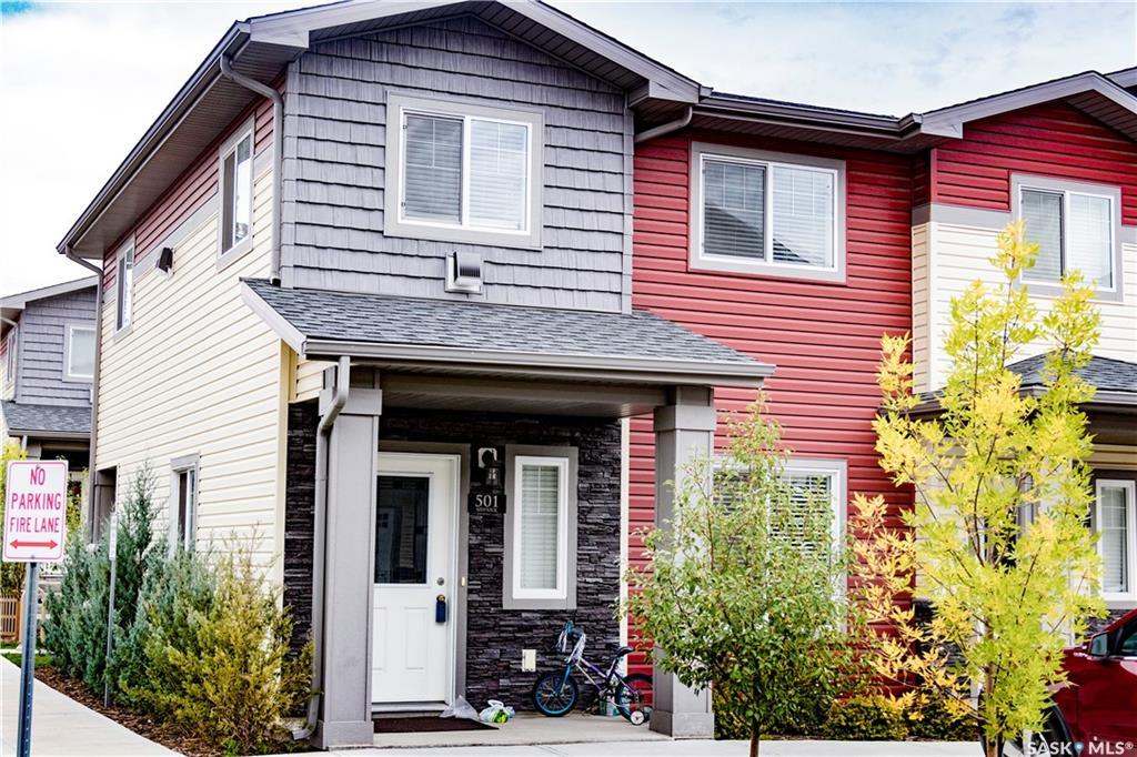 3440 Avonhurst Drive #501, 3 bed, 3 bath, at $280,000