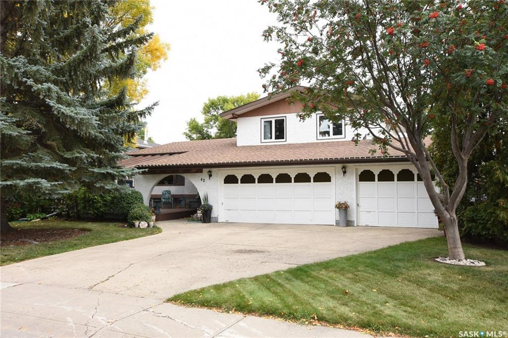 42 Prospect Place, 4 bed, 3 bath, at $499,900