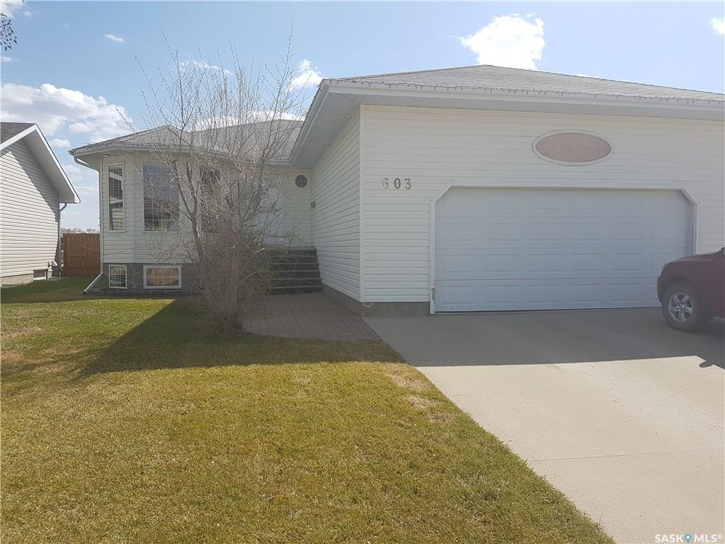 603 Cannon Court, 3 bed, 3 bath, at $299,900