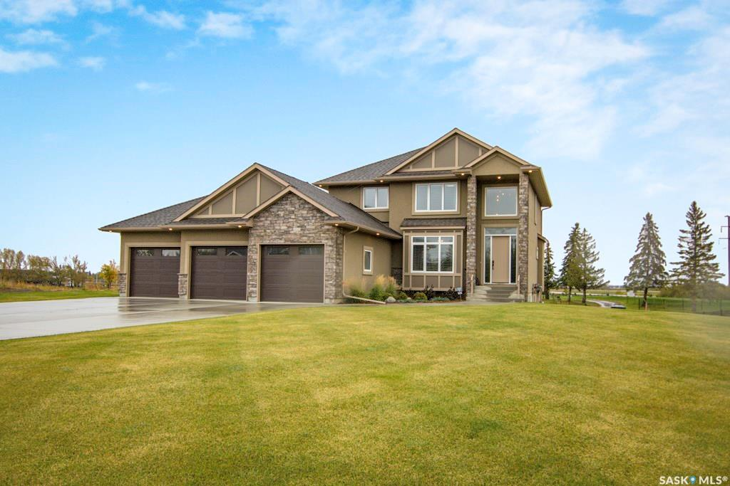 104 Greenbryre Crescent, 4 bed, 4 bath, at $1,090,000