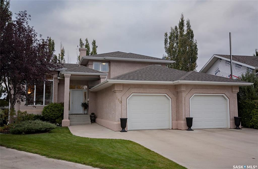 150 Pine Court, 3 bed, 3 bath, at $415,900