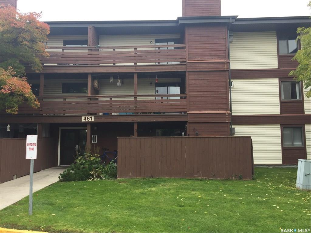 461 Pendygrasse Road #301, 2 bed, 1 bath, at $139,900