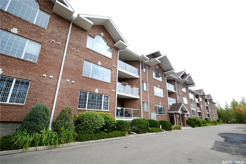 910 Heritage View #313, 2 bed, 2 bath, at $304,900