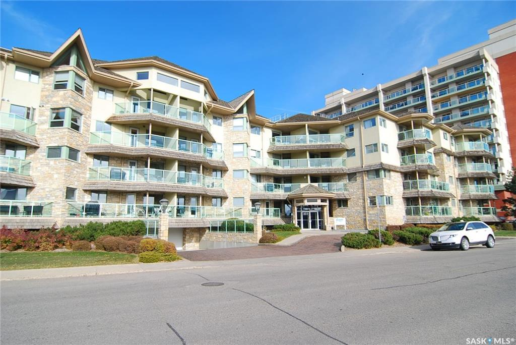 2213 Adelaide Street #303, 2 bed, 2 bath, at $279,900