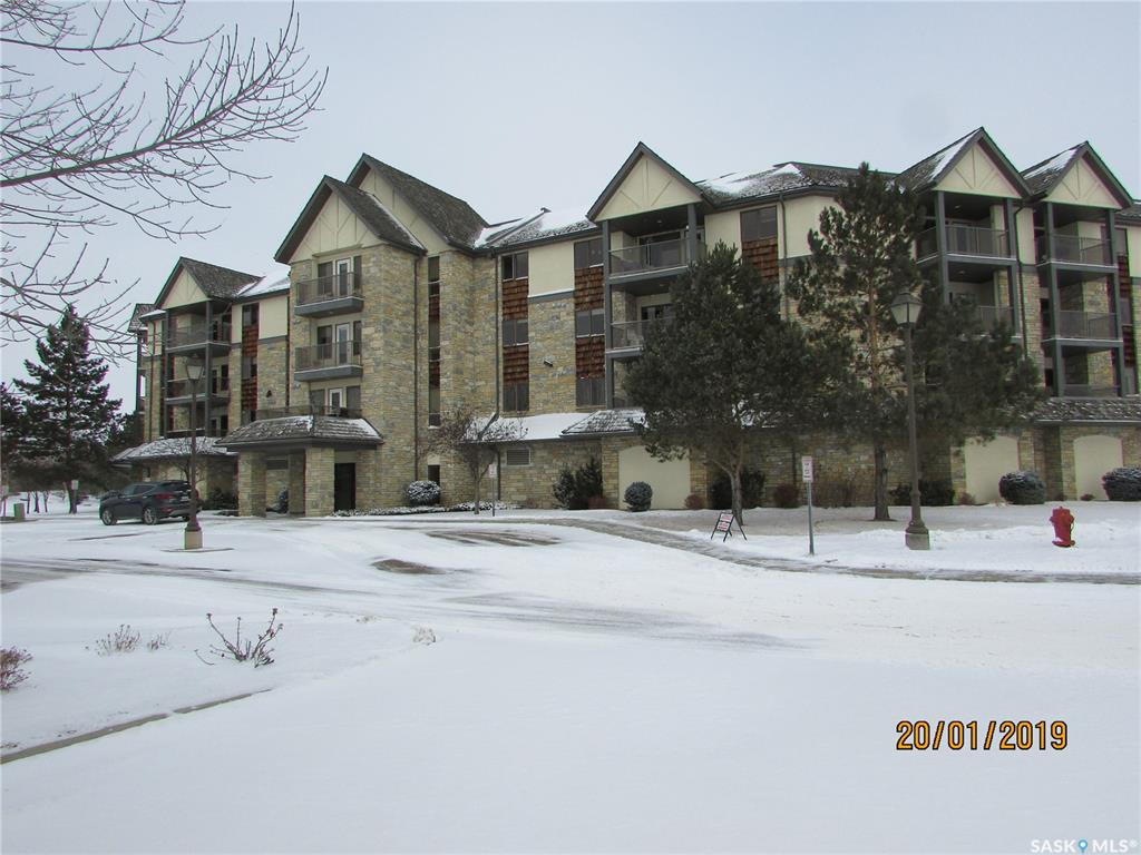 1622 Acadia Drive #407, 1 bed, 1 bath, at $194,000
