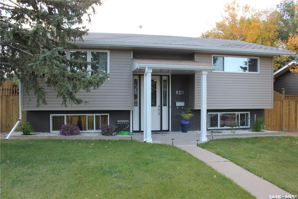 820 2nd Avenue, 4 bed, 2 bath, at $329,500