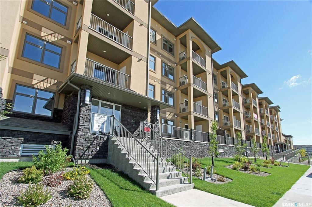 3630 Haughton Road #402, 2 bed, 2 bath, at $249,900