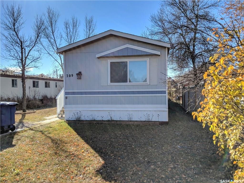 309 Clover Avenue, 3 bed, 2 bath, at $167,000