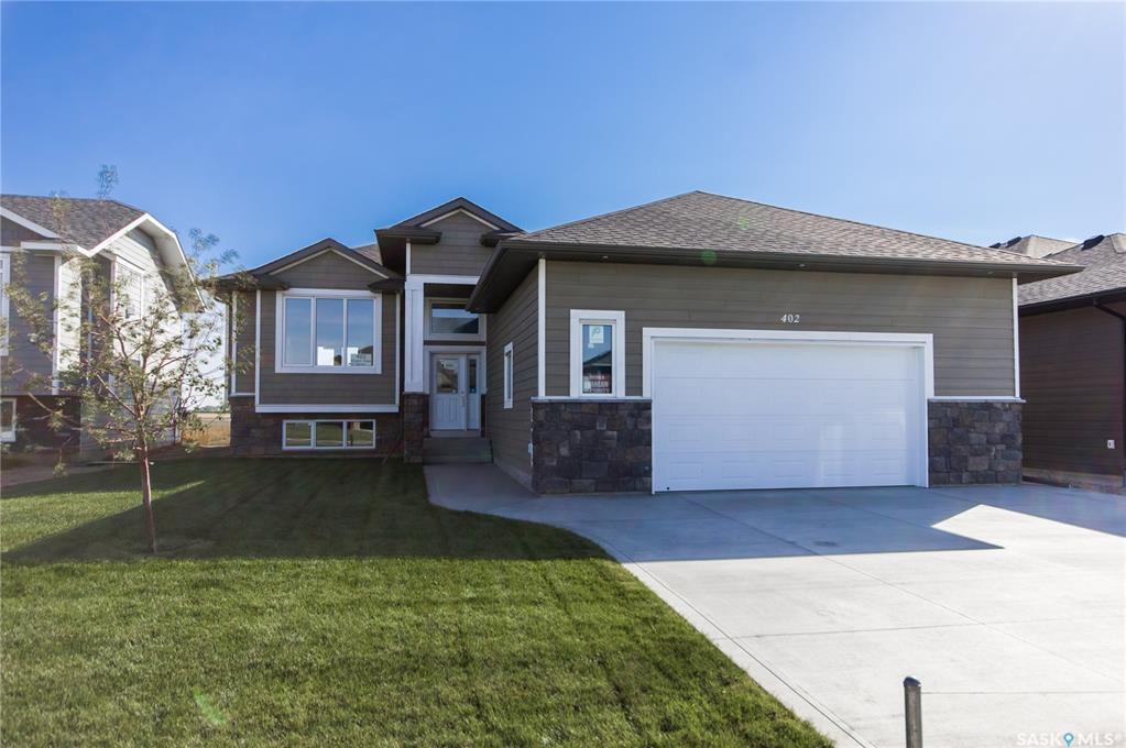 402 Prairie View Drive, 5 bed, 3 bath, at $499,900