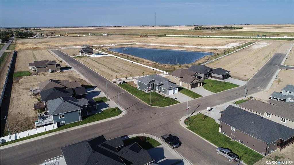 412 Prairie View Drive, at $105,900