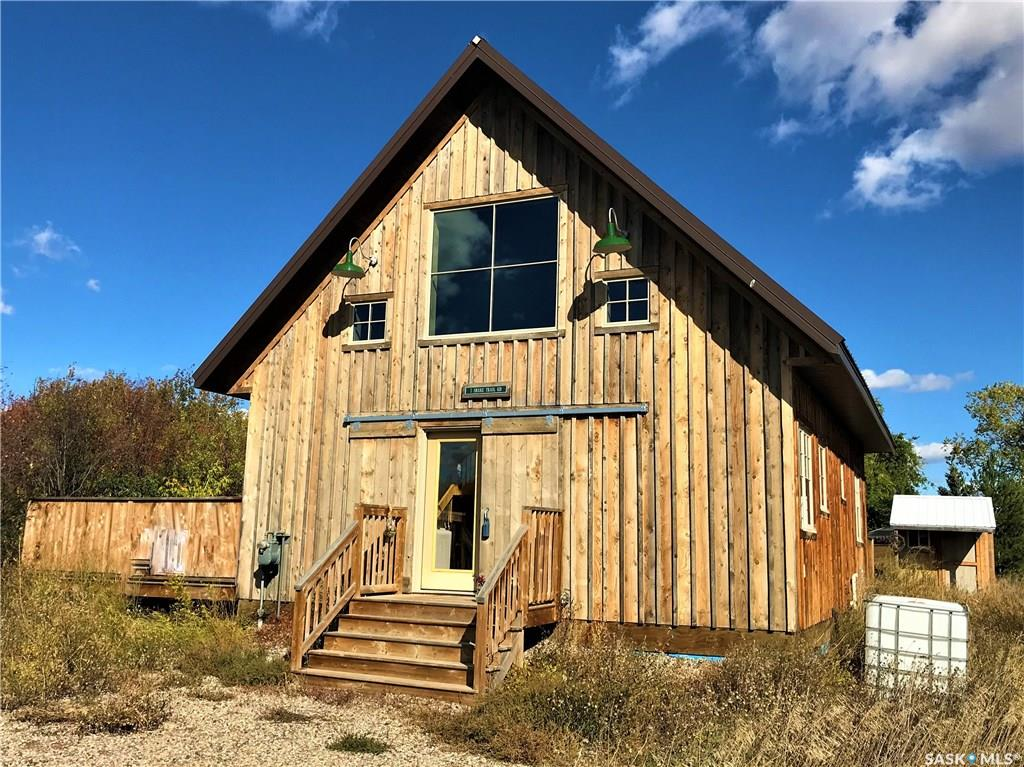 7 Snake Trail Road, 2 bed, 1 bath, at $289,900