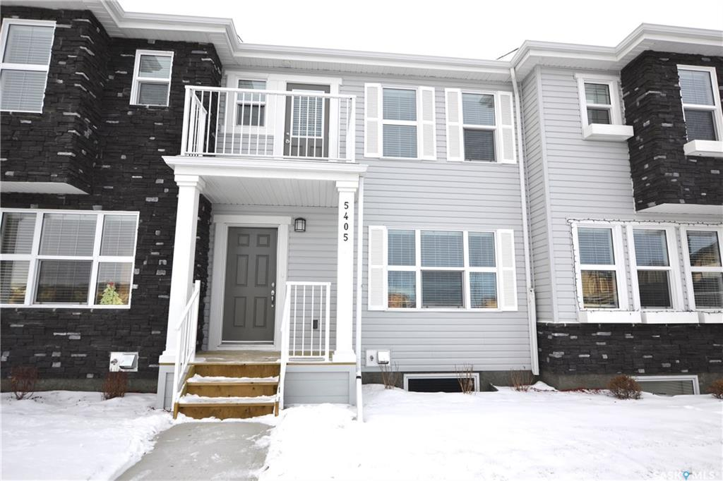 5405 Cade Street, 3 bed, 3 bath, at $314,900