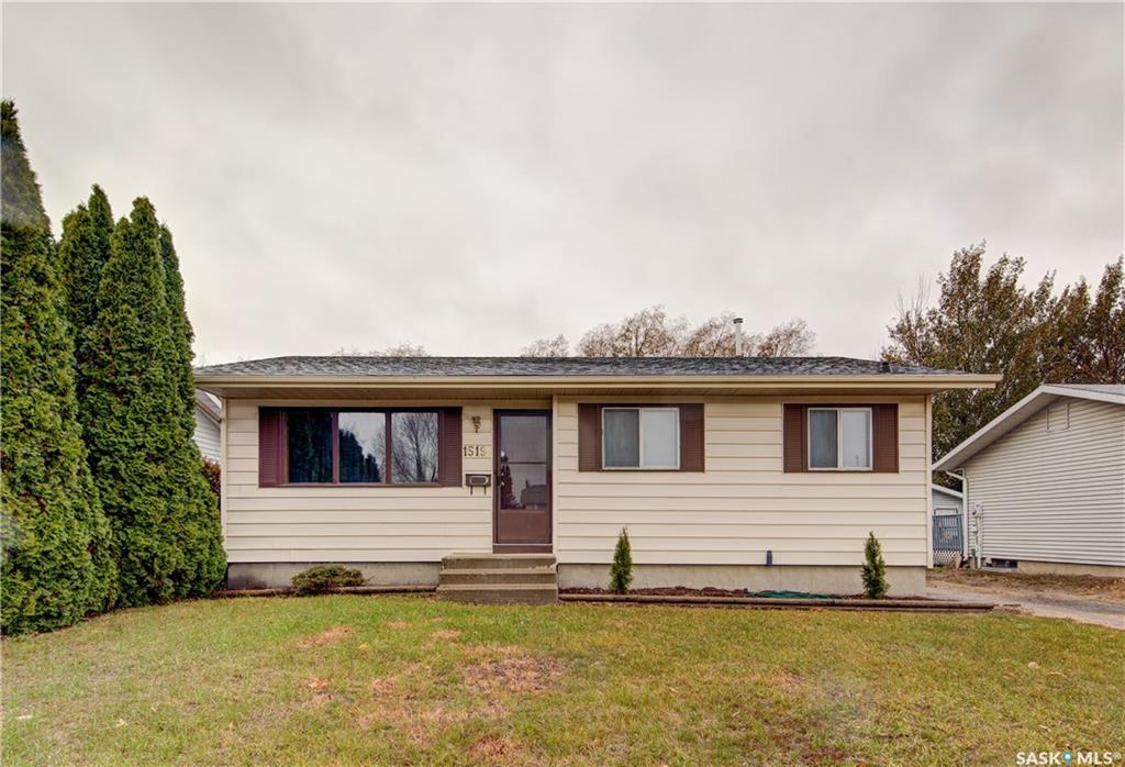 1519 Junor Avenue, 3 bed, 2 bath, at $264,900