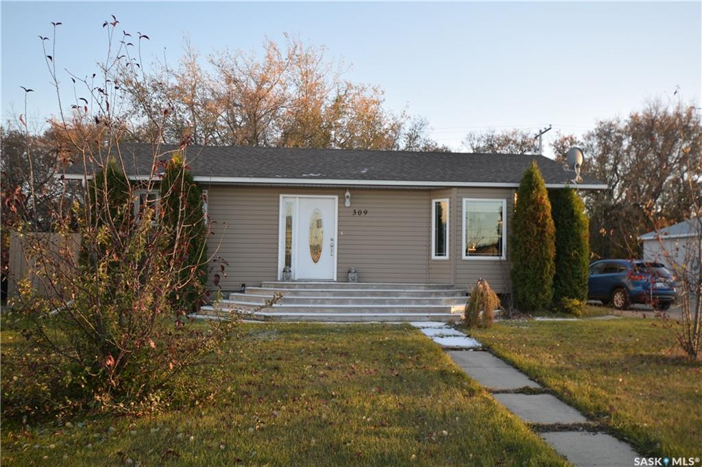 309 Guest Court, 2 bed, 1 bath, at $179,900