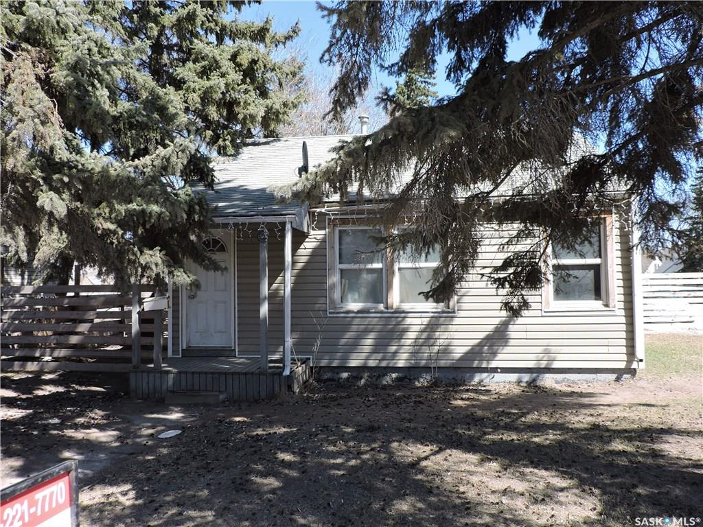 1302 Idylwyld Drive, 2 bed, 1 bath, at $174,900