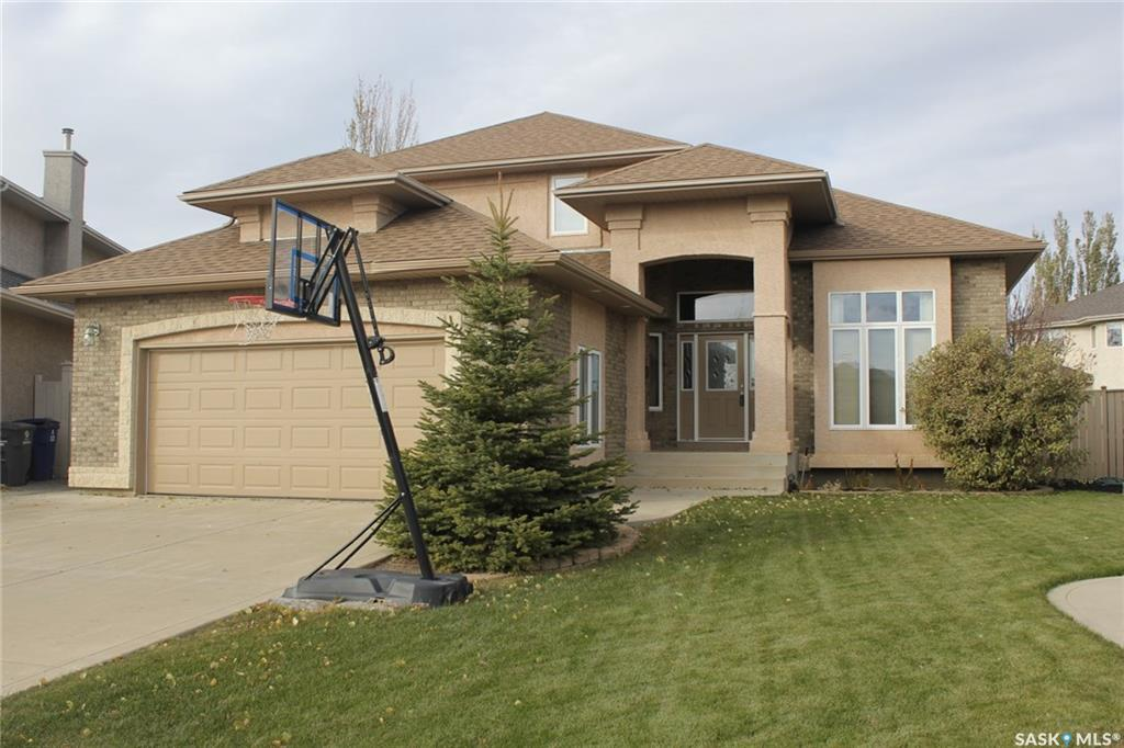 1019 Wright Place, 4 bed, 4 bath, at $599,900