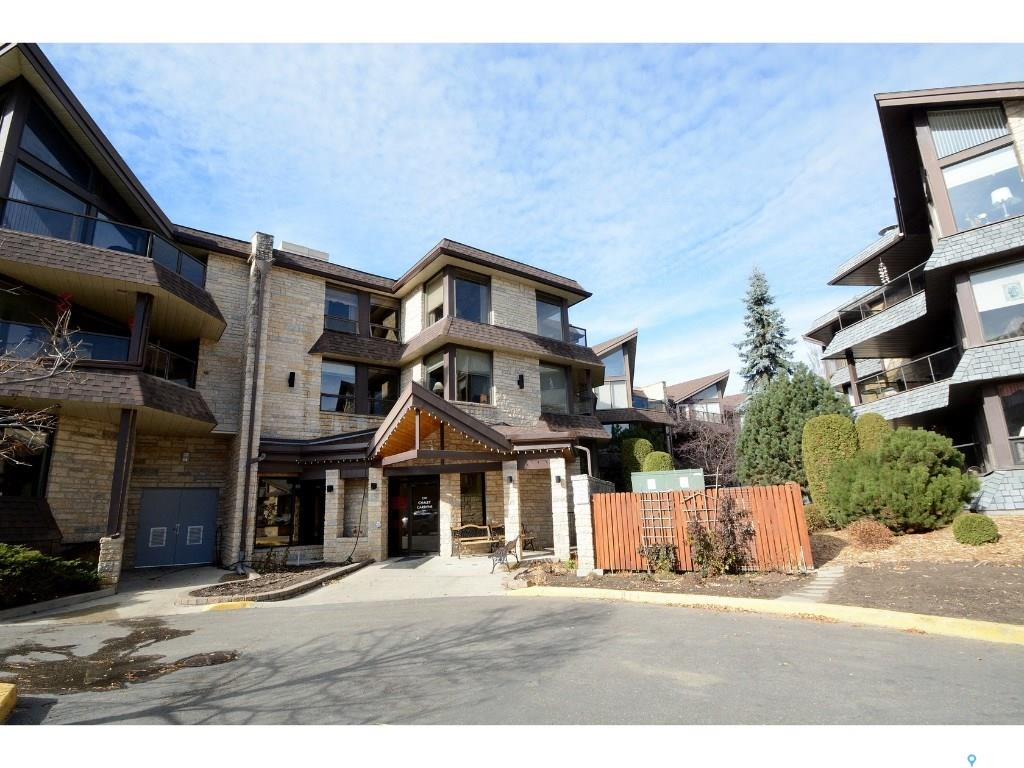 2301 Adelaide Street #232, 2 bed, 2 bath, at $259,900