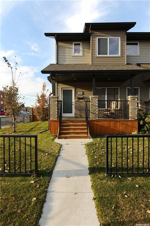 303 Willowgrove Lane, 2 bed, 3 bath, at $319,900