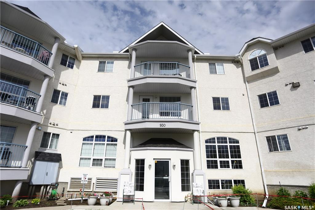 930 Heritage View #315, 2 bed, 2 bath, at $252,500