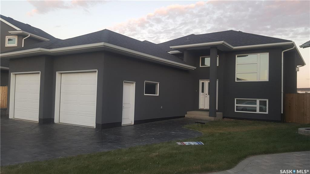174 Boykowich Bend, 5 bed, 3 bath, at $544,800