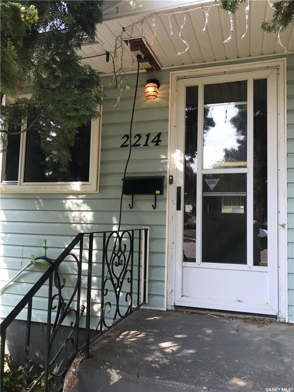 2214 Broadway Avenue, 3 bed, 1 bath, at $309,900