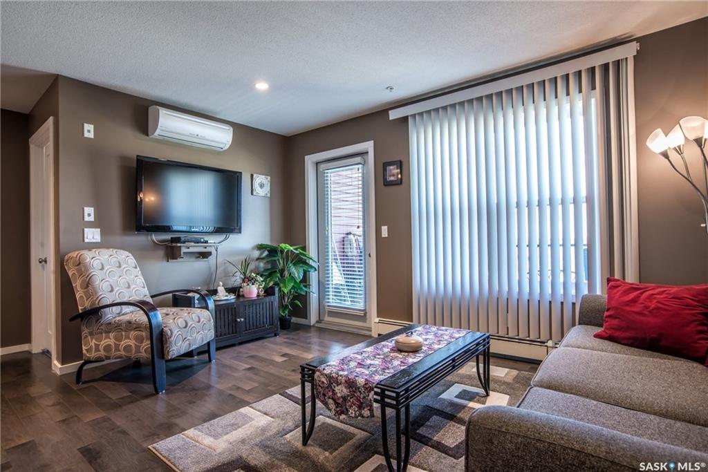 230 Slimmon Road #203, 2 bed, 2 bath, at $224,500