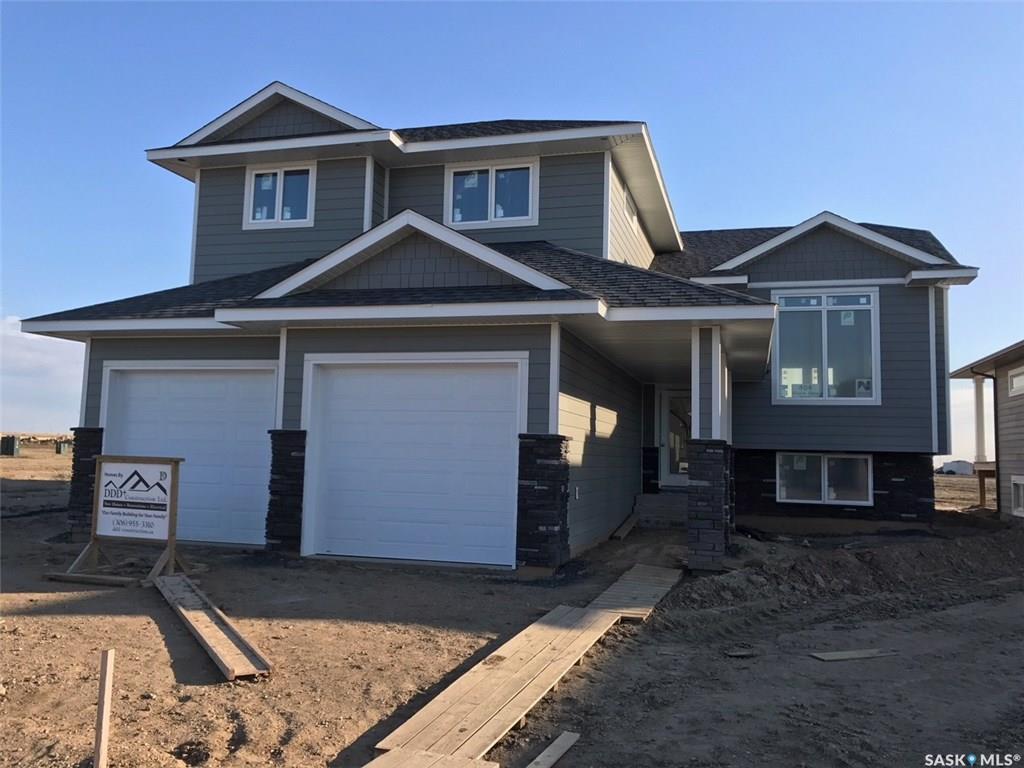 404 Prairie View Drive, 3 bed, 2 bath, at $389,900