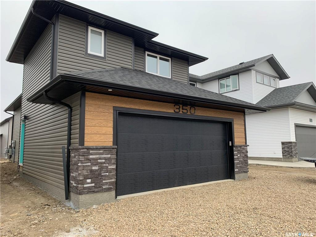 350 Fast Court, 3 bed, 2 bath, at $449,900