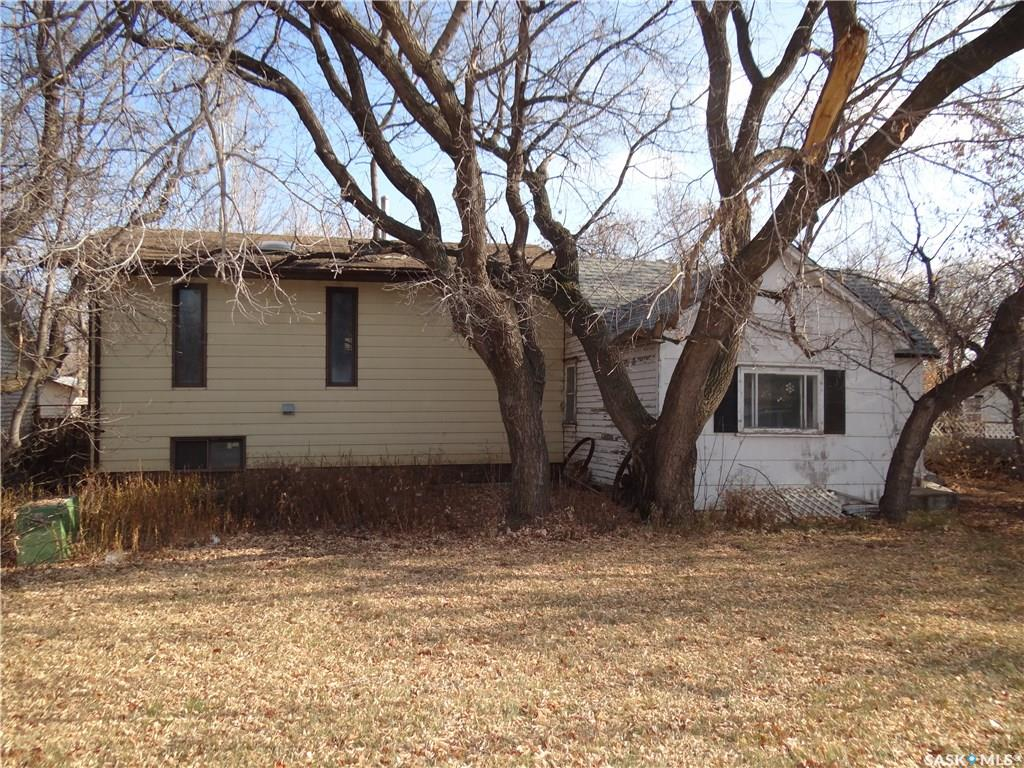 134 Main Street, 3 bed, 2 bath, at $129,900