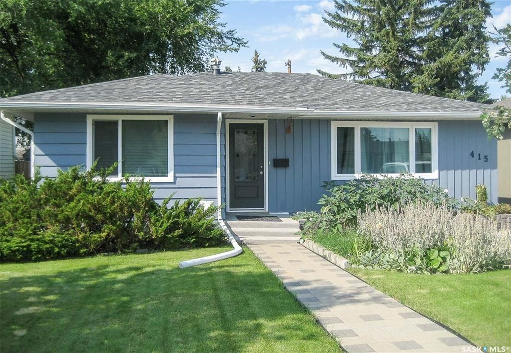 415 Willow Street, 2 bed, 2 bath, at $339,900