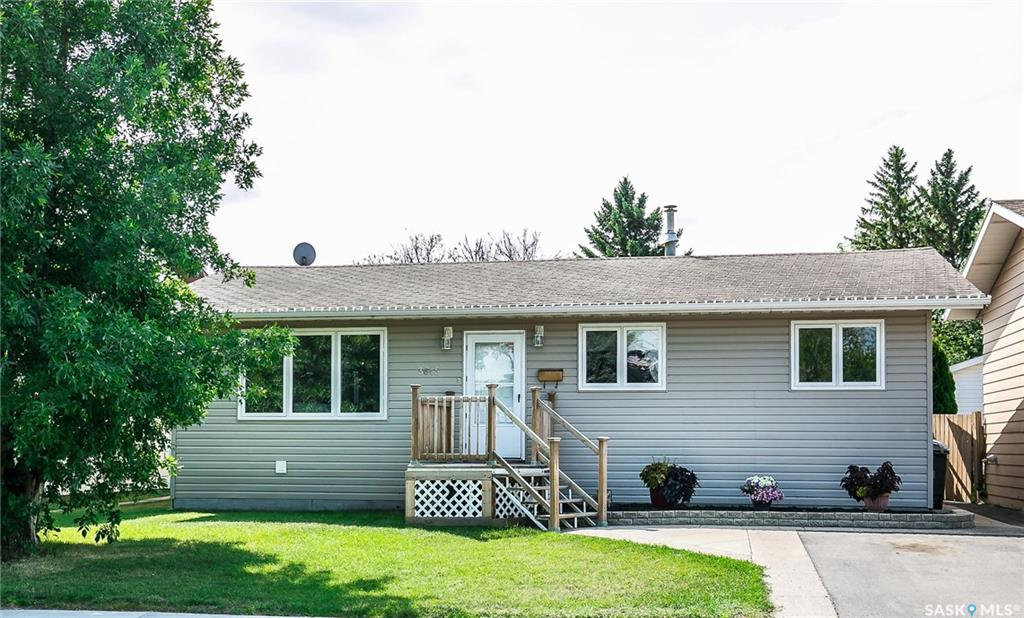 3645 33rd Street, 3 bed, 3 bath, at $269,900