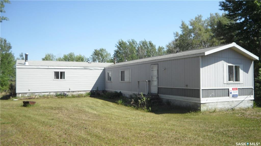 Rural Address, 3 bed, 2 bath, at $144,900