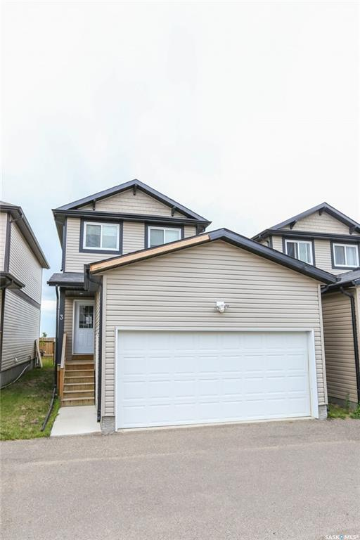 207 Mccallum Way #3, 3 bed, 3 bath, at $242,500
