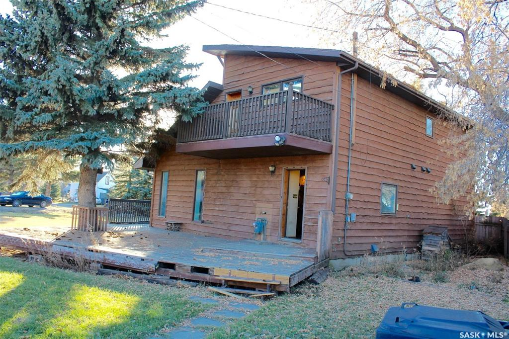 495 Andrew Street, 3 bed, 2 bath, at $118,900