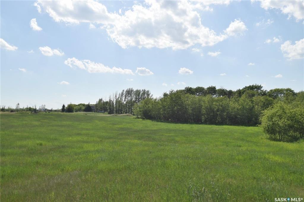 Norrish Land, at $439,900