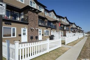 110 Shillington Crescent #409, 2 bed, 1 bath, at $168,000