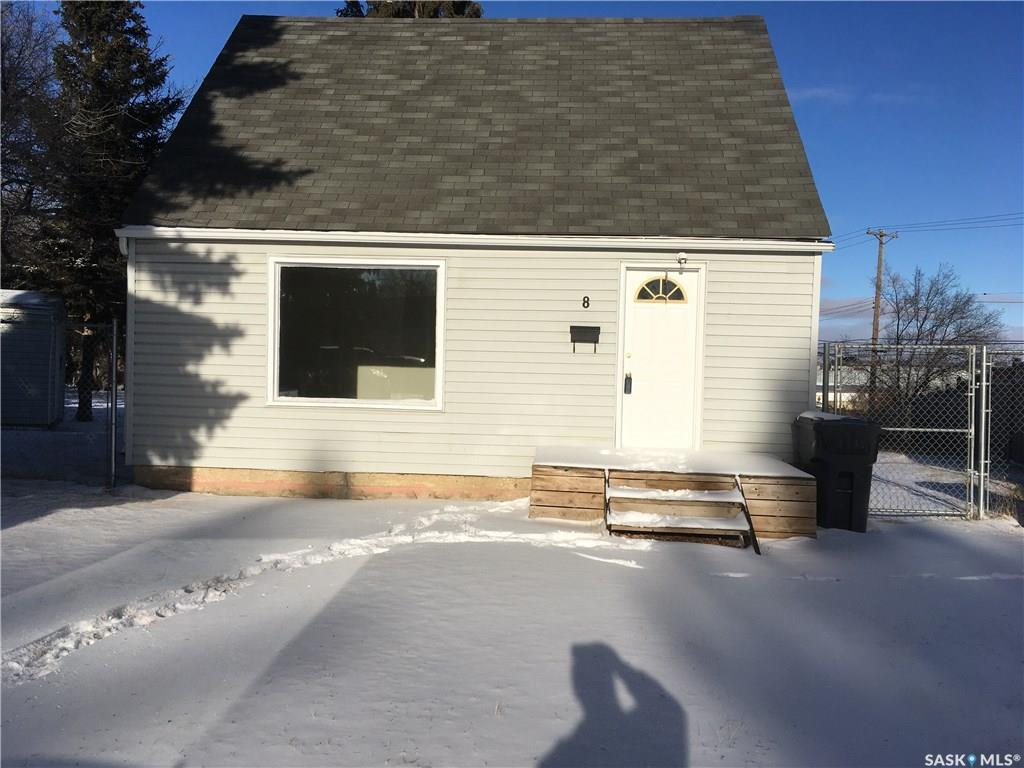 8 Grey Place, 3 bed, 1 bath, at $175,900