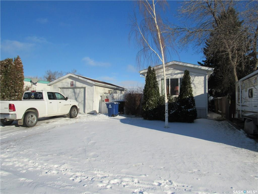 505 2nd Avenue, 2 bed, 1 bath, at $169,900