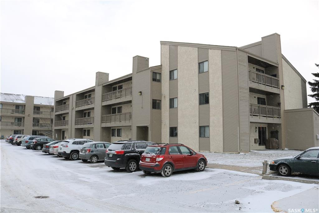 203 A Tait Place #306, 2 bed, 1 bath, at $124,900