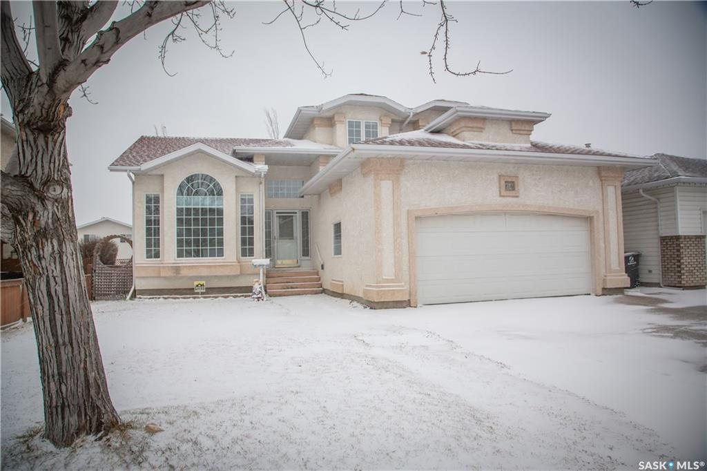 214 Fairbrother Terrace, 4 bed, 4 bath, at $484,900