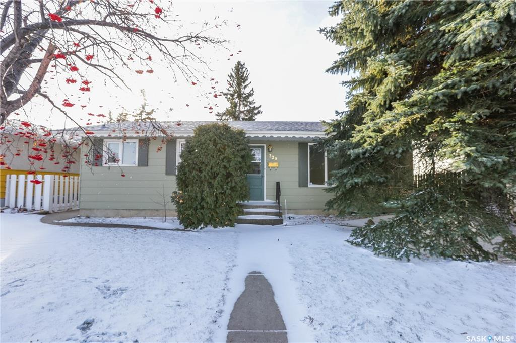 320 East Place, 4 bed, 3 bath, at $299,900