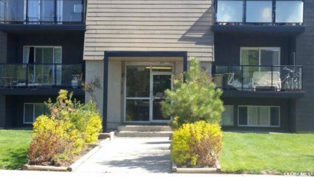 929 Northumberland Avenue #101, 1 bed, 1 bath, at $72,900