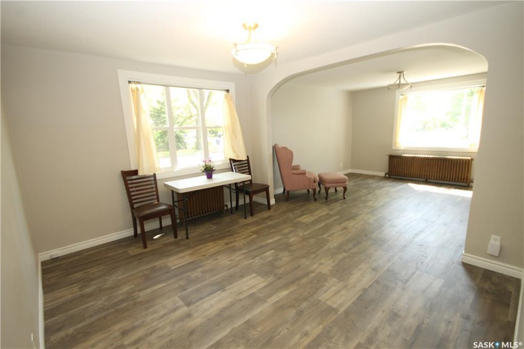 802 32nd Street, 3 bed, 1 bath, at $244,900