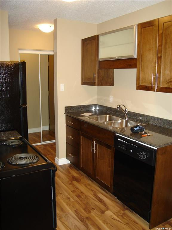 115 Acadia Drive #9, 1 bed, 1 bath, at $124,900