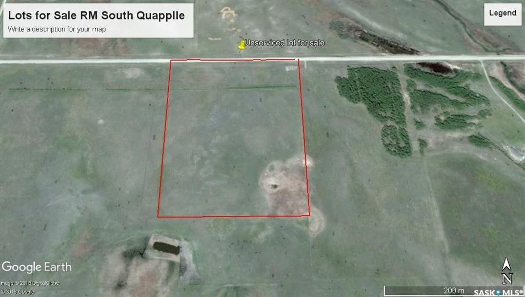 RM SOUTH QU'APPELLE, at $89,900