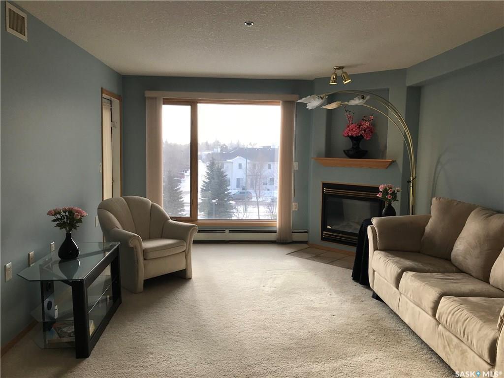 325 Keevil Crescent #334, 1 bed, 1 bath, at $195,000