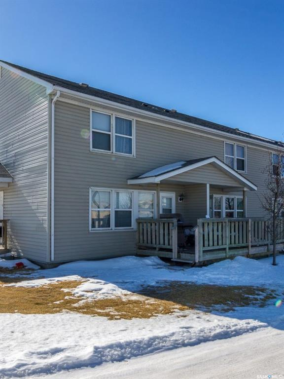 210 Camponi Place #6, 3 bed, 1 bath, at $158,900