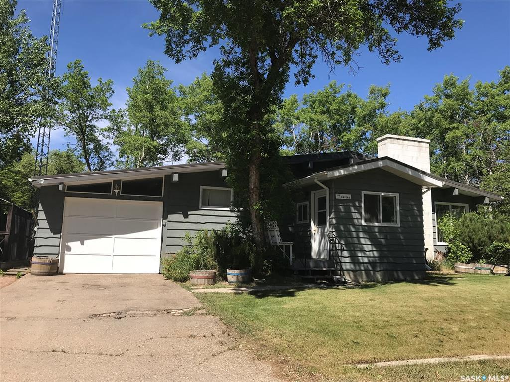 113 Briere Drive, 2 bed, 1 bath, at $245,900