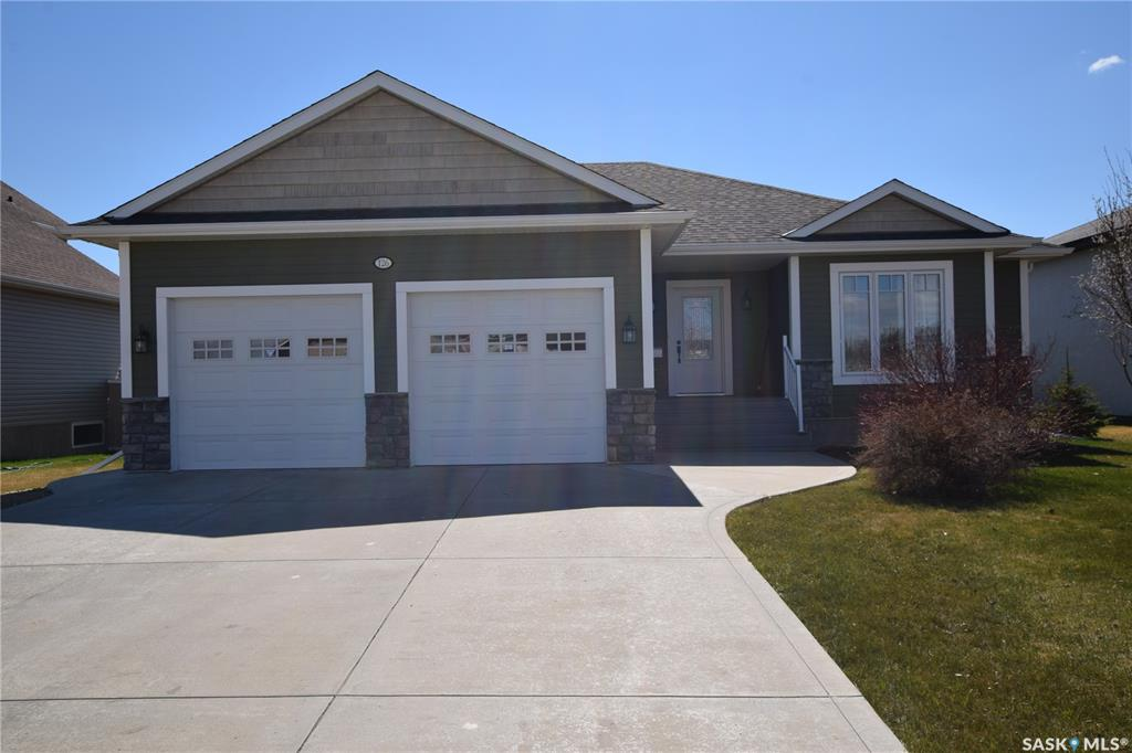 126 Finch Crescent, 3 bed, 2 bath, at $339,900